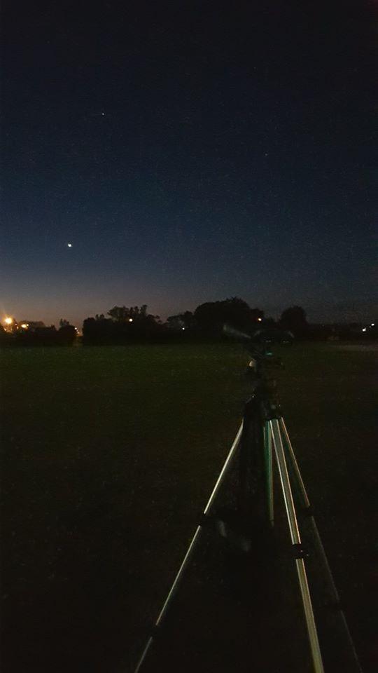 M45_park.jpg