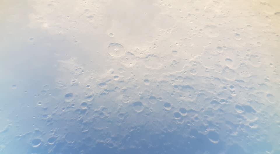 Moon_phone.jpg