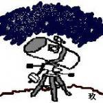 telescope (2).jpg