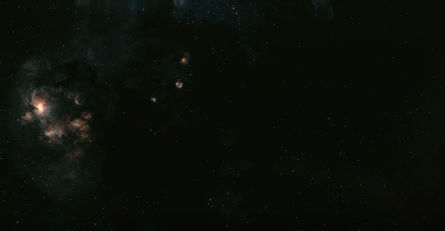 interstellar-across_from_orion.png