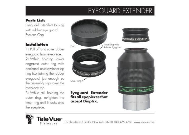eyeguard.jpg
