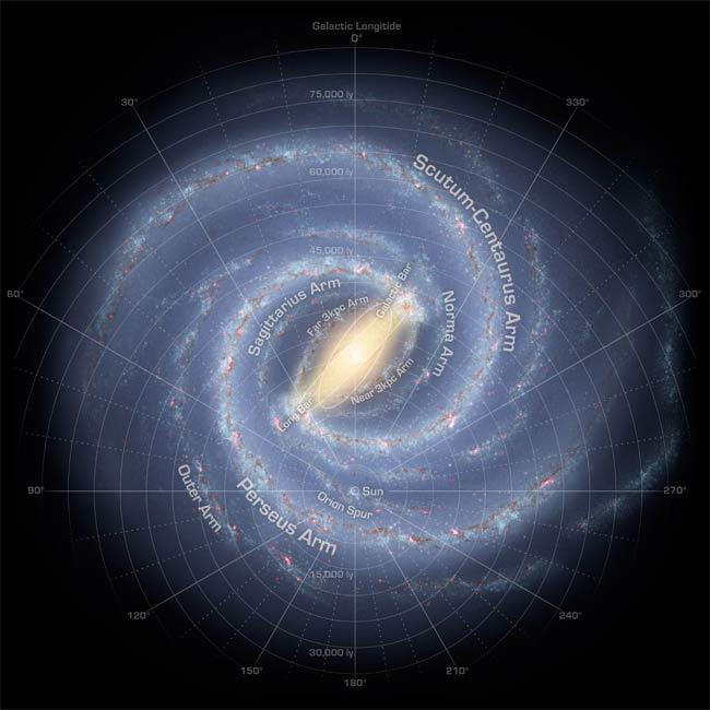ourgalaxy_1.jpg