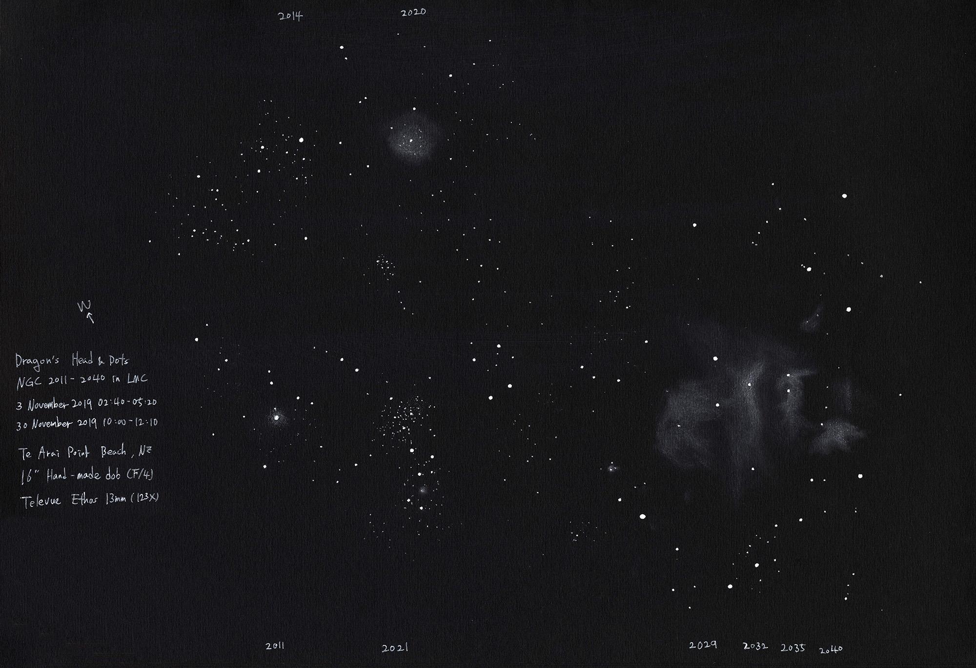 2000_NGC2032_Ori_191130_KASI.jpg