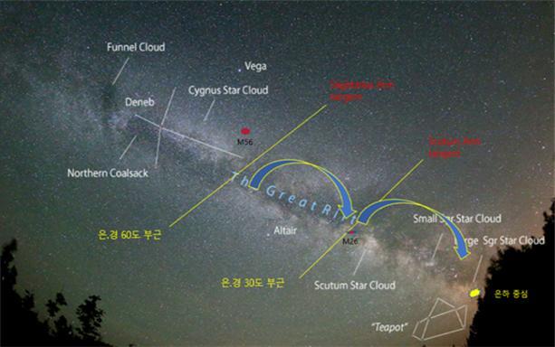 은하수팔.jpg