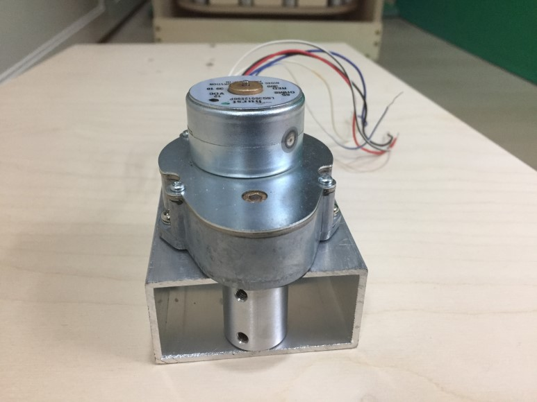 eq_stepper_motor1.jpg