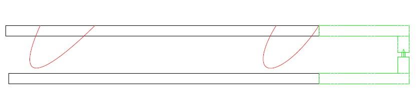 EQ_Platform_planning_reduce.jpg
