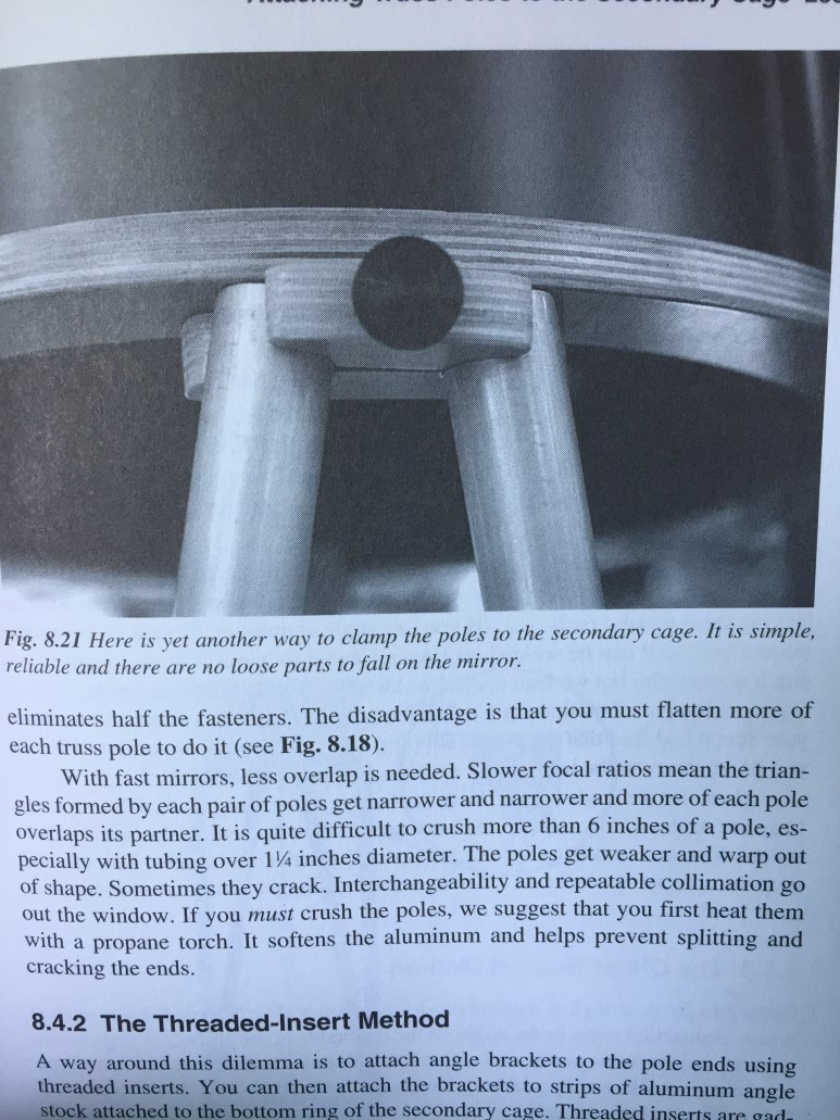 dobsonian telescope clamp page.jpg