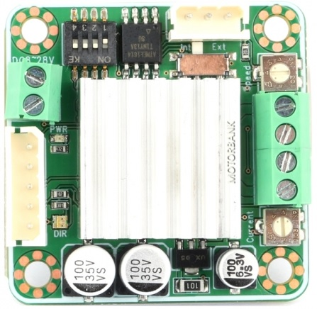 stepmotor_controller1.jpg
