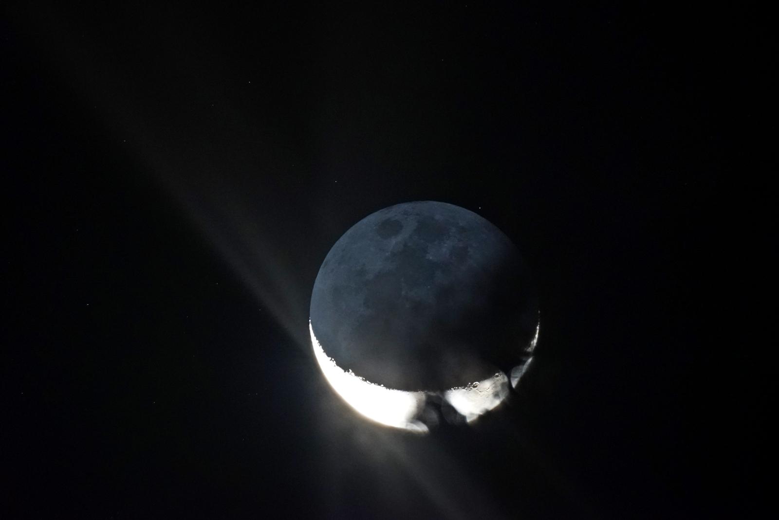 moon_up2.JPG