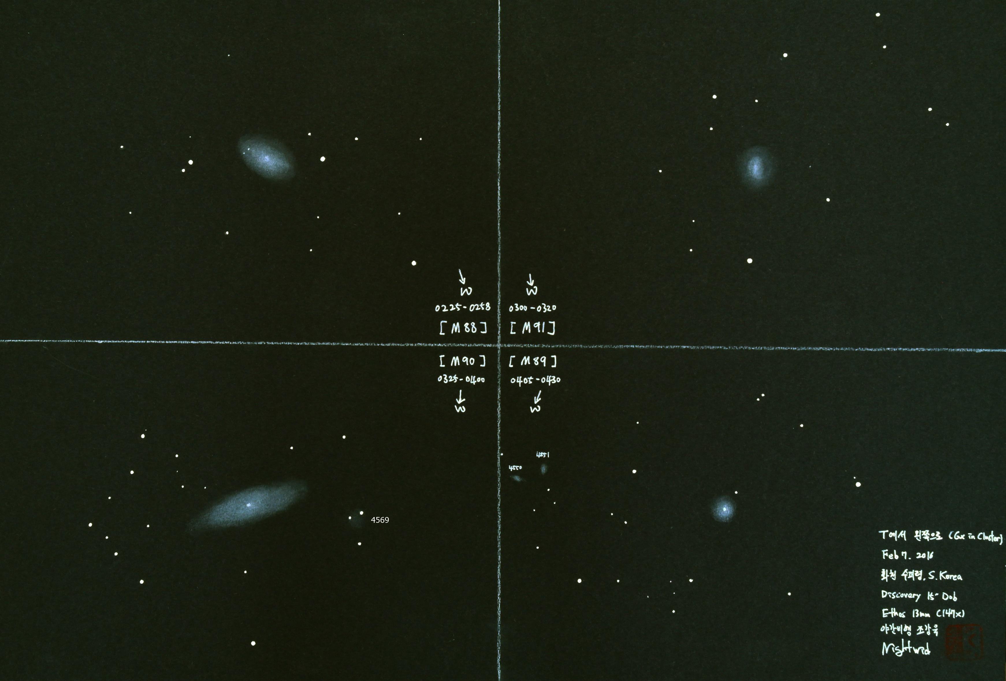 M88_91_90_89.JPG