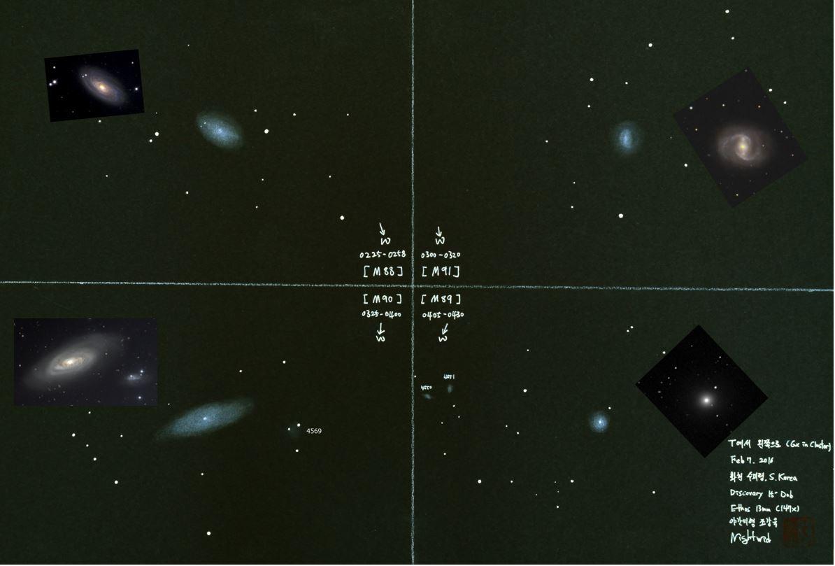 M88_91_90_89 (Pic).JPG