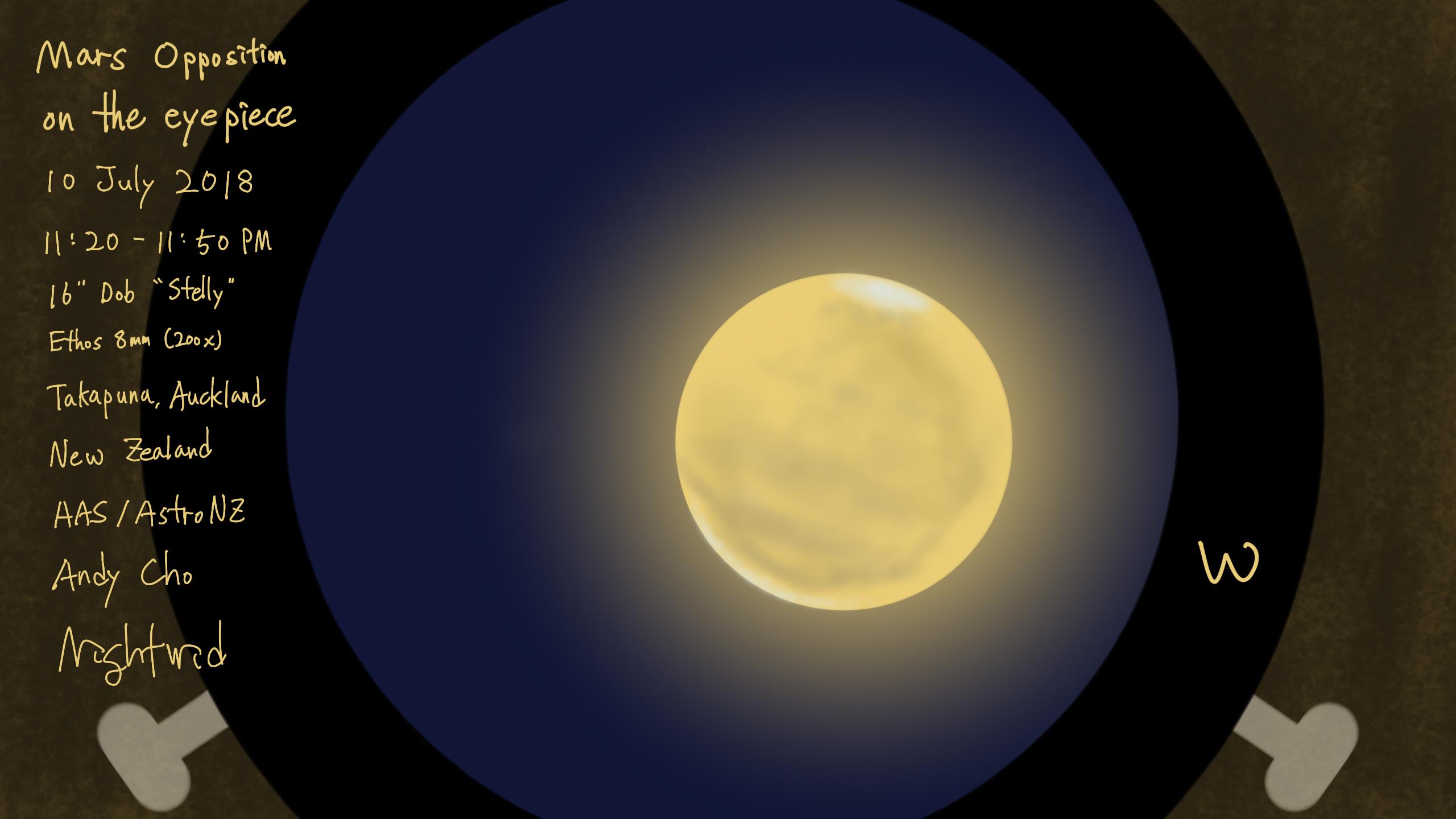 Mars 10 July 2018.jpg