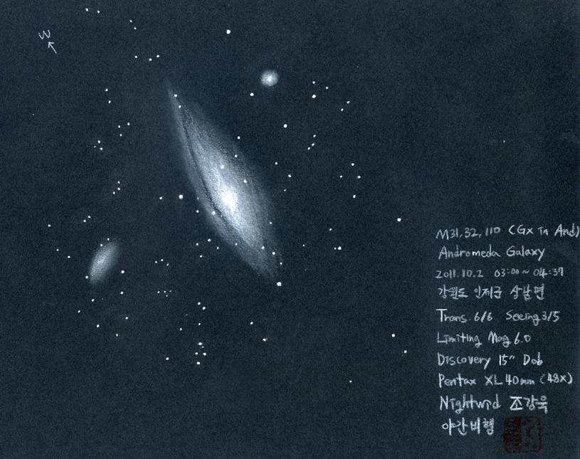 M31_ori.jpg