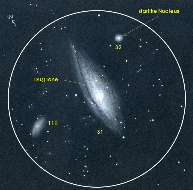 M31_desc.jpg