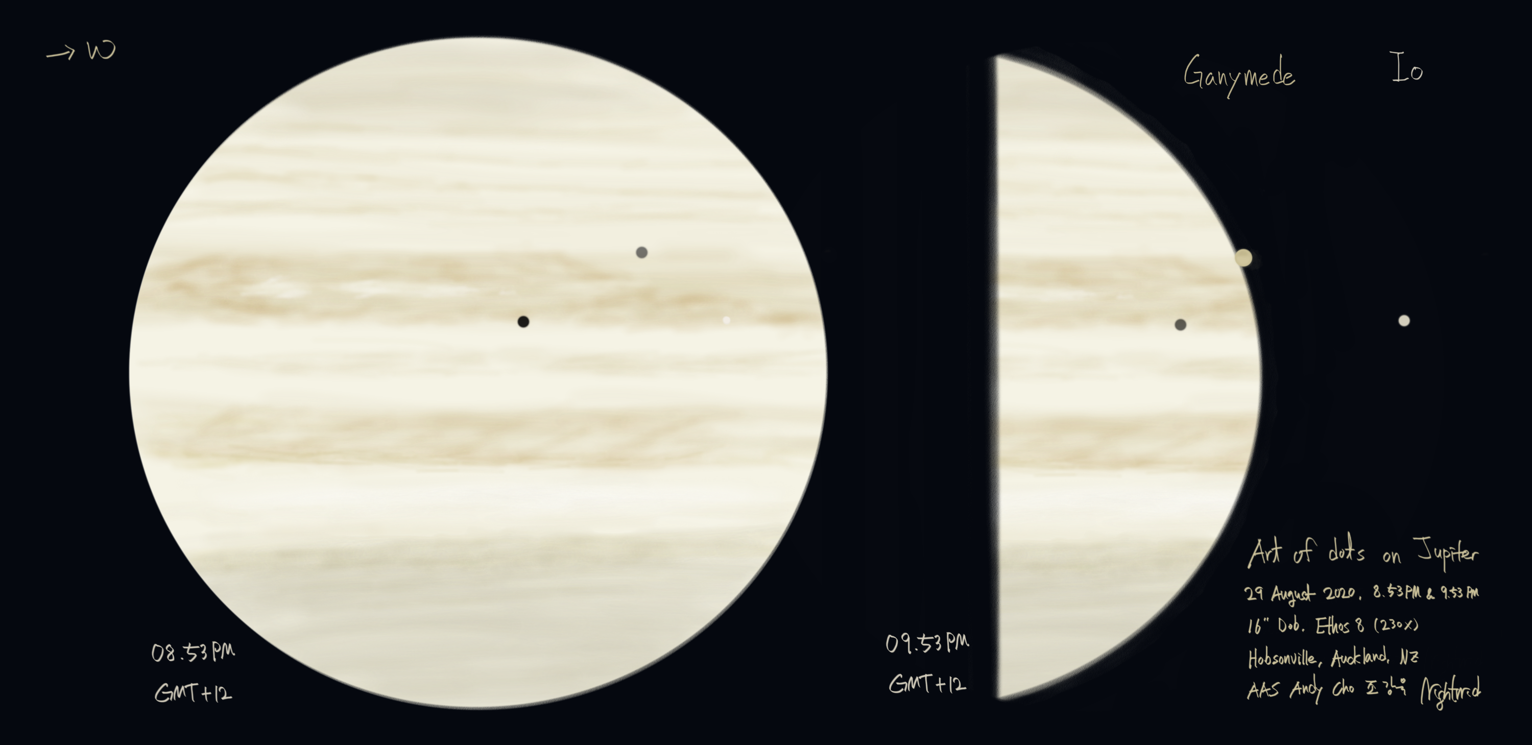 3000_Art of dots on Jupiter 29 August 2020.png