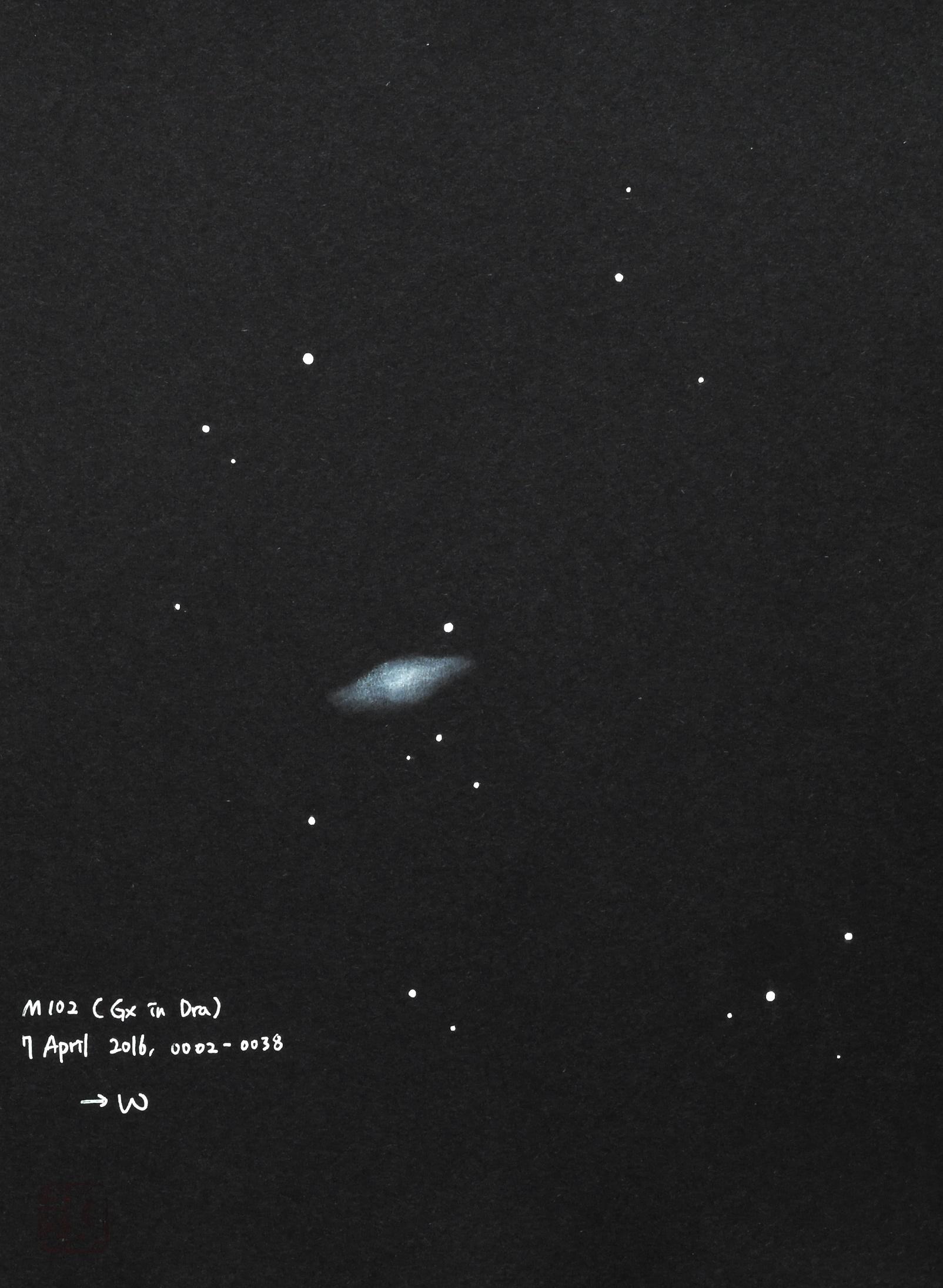 M102 sketch.JPG