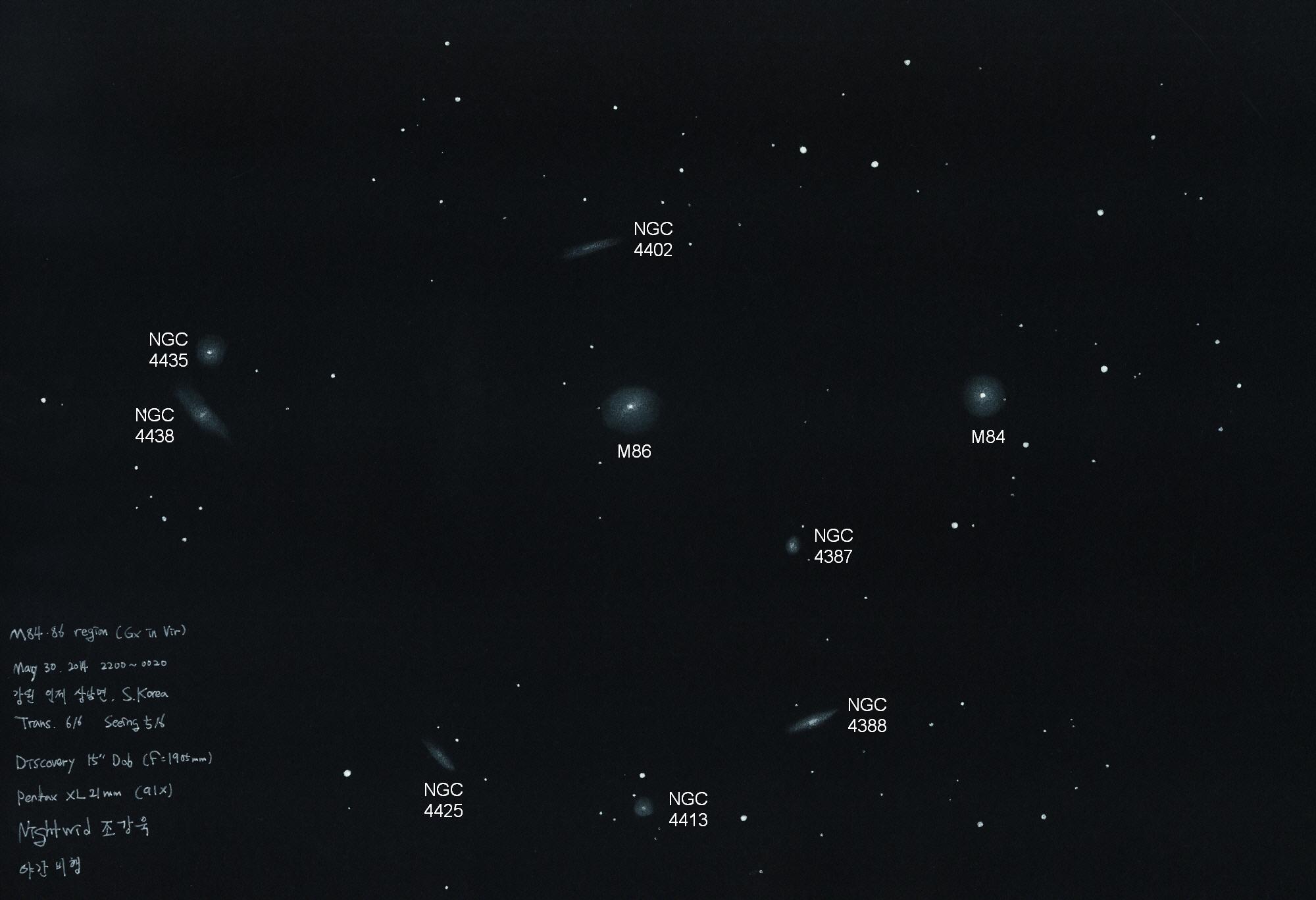 M8486_sketch_indicated.jpg