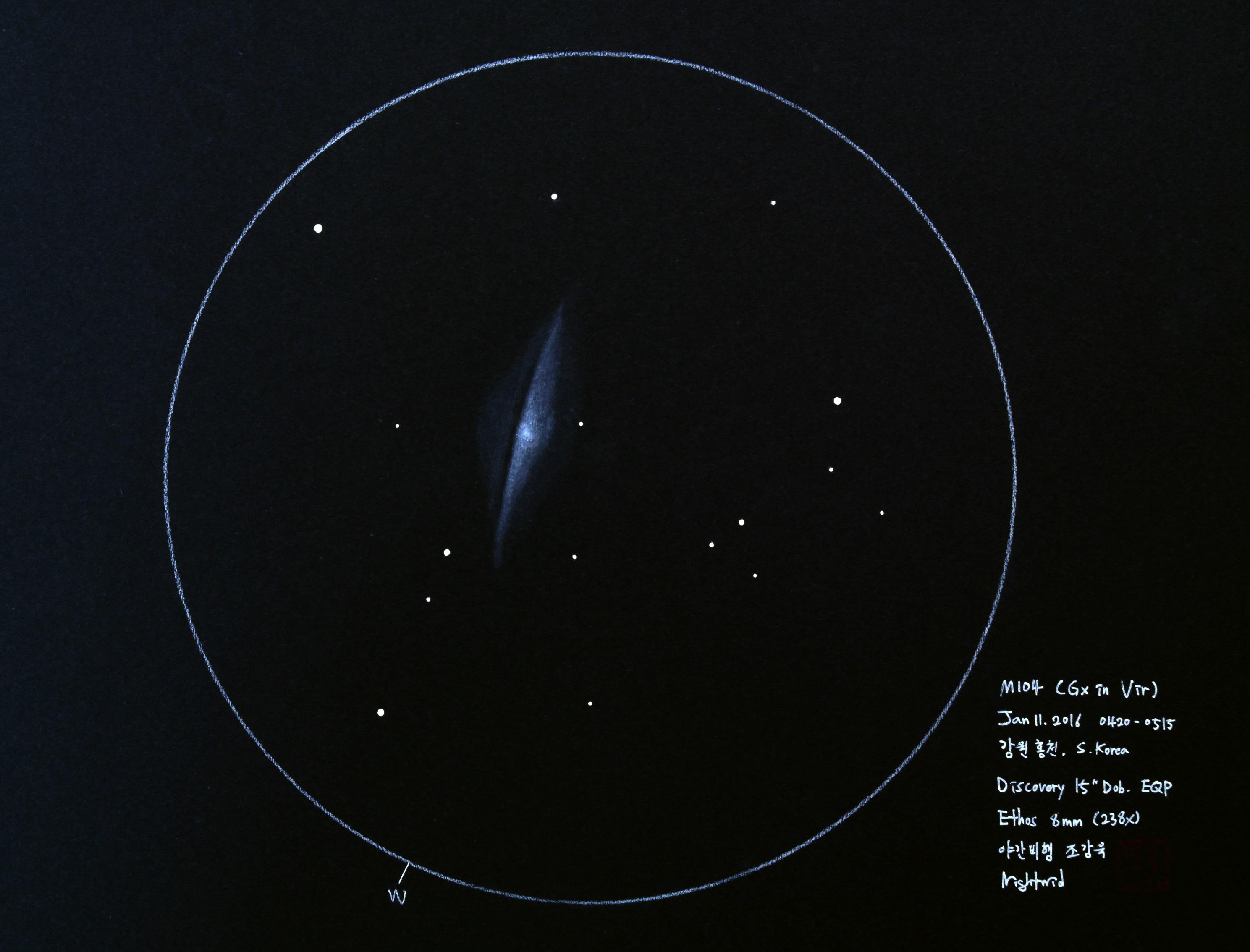 M104_sketch.JPG