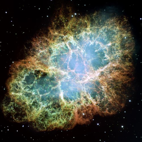 500_Crab_Nebula.jpg