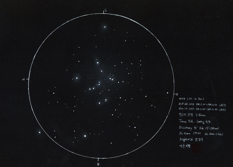 M34_Ori_131111_밝게_3000.jpg