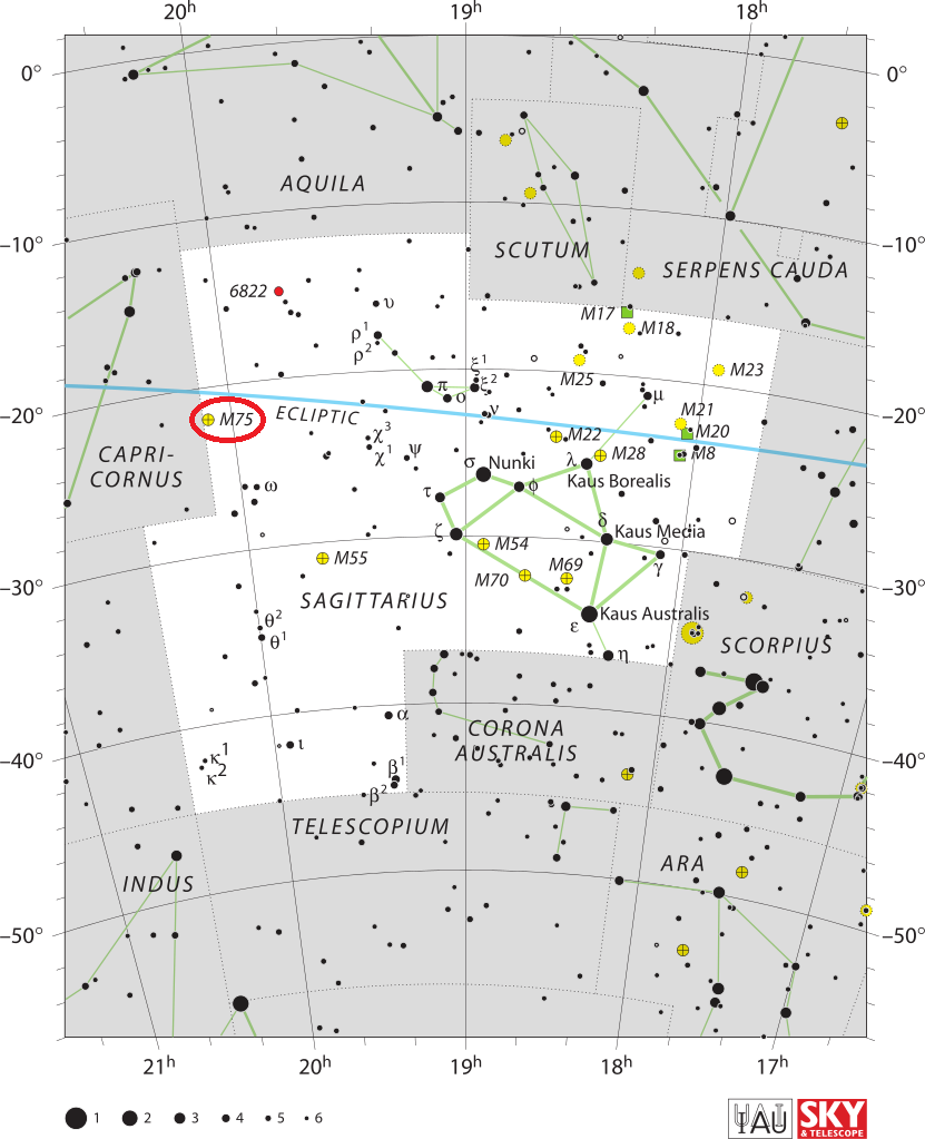 Messier-75-location.png