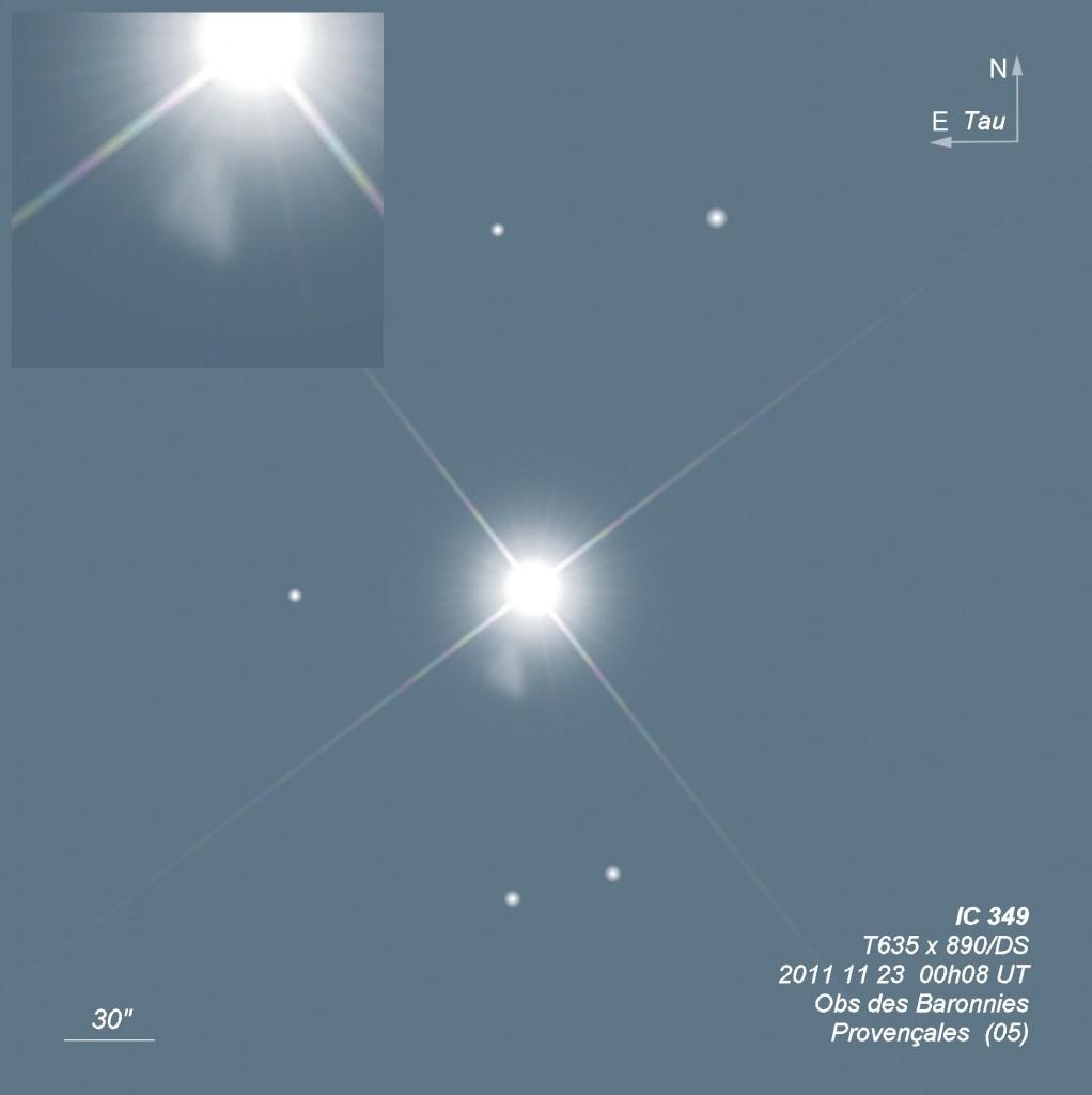 IC-349-T635-BL-2011-11-23-1022x1024.jpg