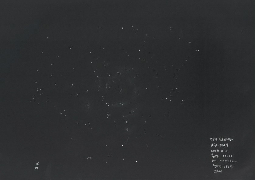 NGC 7789.jpg
