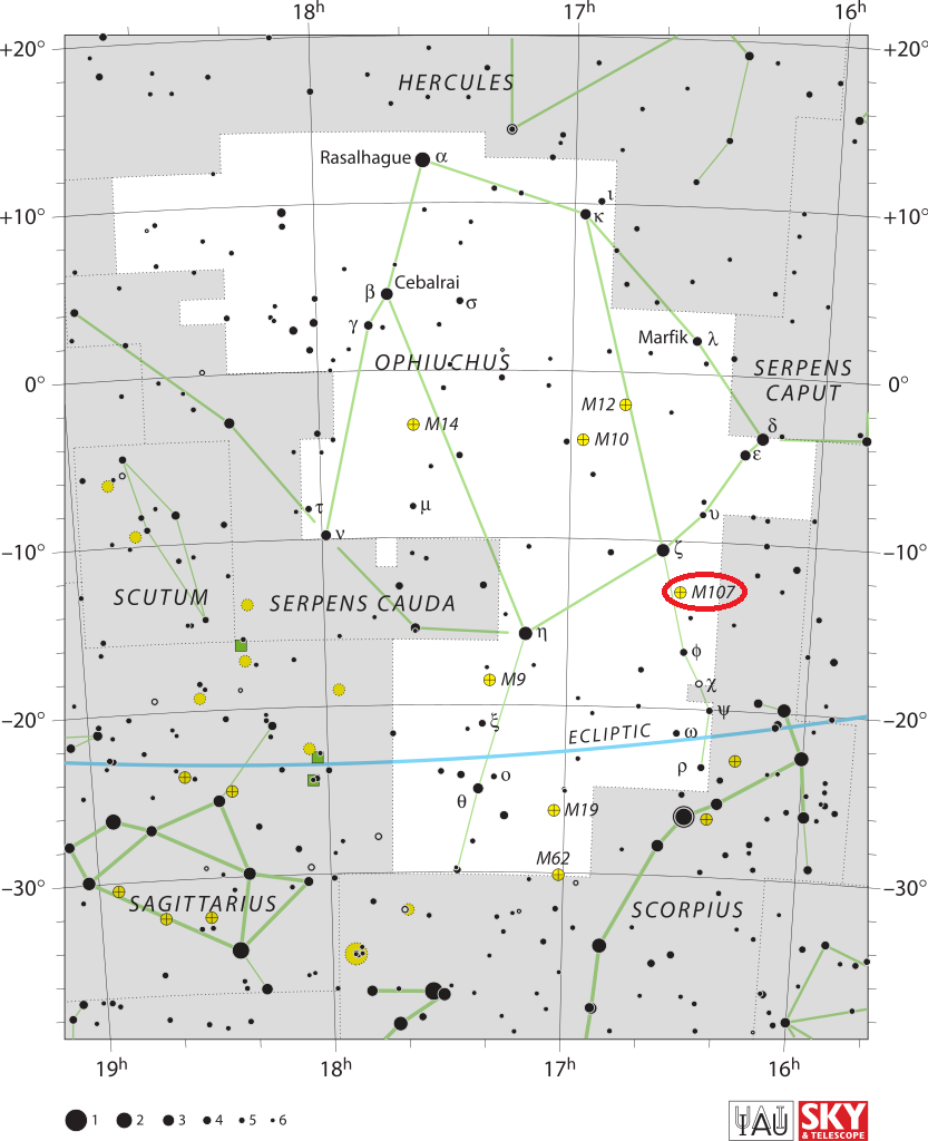 Messier-107-location.png