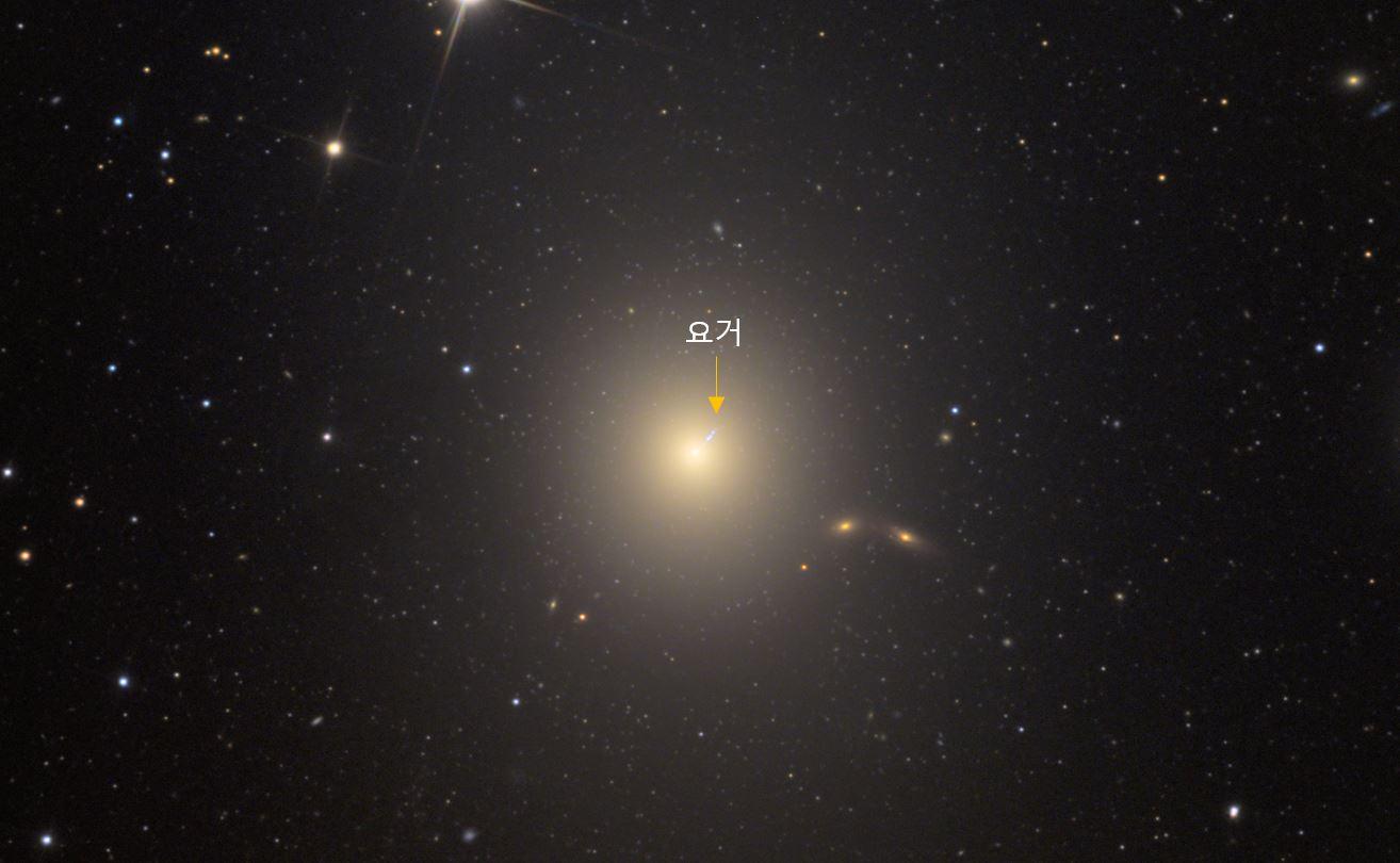m87_wide.JPG