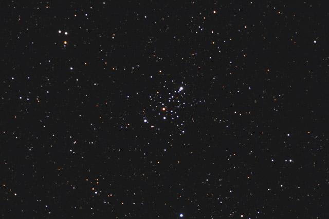 M103 Photo.jpg