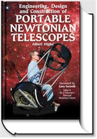 Portable Newtonian Telescopes.jpg
