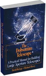 TheDobsonianTelescope.jpg